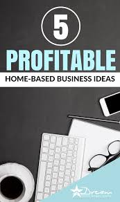 work home business hours image. Work Home Business Hours Image