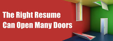 Resume Services Simple CPRW Professionally Written Resume Service Linkedin Profiles