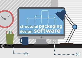 Structural Packaging Design Your Own Boxes And 3d Forms Pdf The 5 Most Popular Structural Design Software For Packaging