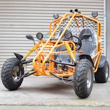 Go Kart Car Design Pedal Go Karts And 150cc Buggy Go Cart Kart Gy6 Engine Karting Cars For Sale Buy 200cc Go Cart Beach Buggy Cart Pedal Go Carts Product On
