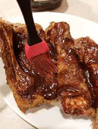 instant pot country style ribs are delicious and easy to make you will get fork