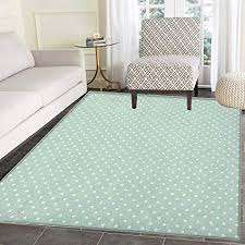 image of bedroom rug on carpet guest bedroom carpet area rugs area rug over carpet
