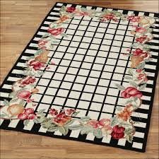 washable throw rugs full size