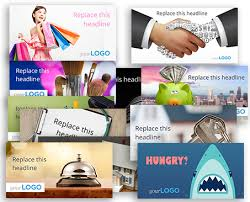 Template For Advertising 11 Rebrandable Facebook Ad Templates For Small Businesses