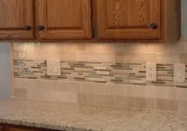 Kitchen Style Kitchen Tables For Small Kitchens White Ceramic Coastal Kitchen Backsplash Ideas