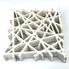 decorative wall grille decorative wall screen 1 box decorative wall return air grille
