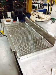 sheet metal shop sheet metal shop stinson industrial