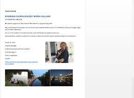 Ecvs European College Of Veterinary Surgeons