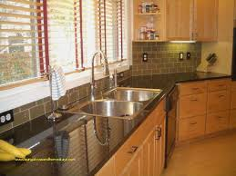 kitchen backsplash accent for home design luxury backsplash medallions kitchen inspirational glass tile backsplash