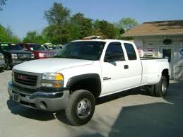 similiar gmc sierra specs keywords 1990 gmc sierra 3500 specs 1990 wiring diagram