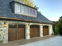 swing open garage door swing open garage door residential doors swing open garage doors build swing