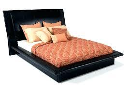 Dimora Bedroom Bedroom Set Bedroom Set Photo 9 Bedroom Set Reviews ...