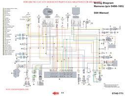 twin yamaha fuel management wiring diagram wiring diagram libraries 800 arctic cat wiring diagrams wiring librarypolaris rzr turn signal wiring diagram opinions about wiring diagram
