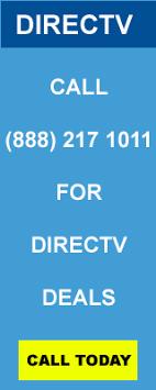 Directv Authorised Dealer Archives Bestdirectpackages