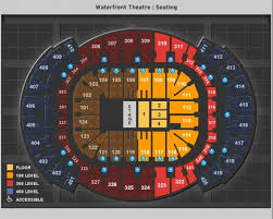 American Airlines Arena City Video Guide Ifguide