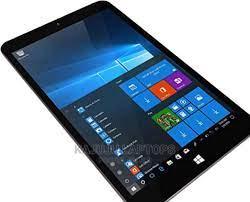 Verykool T742 64 GB Black in Nairobi ...