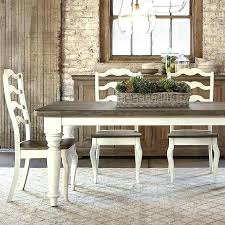 36 inch round dining table set round dining table inch 36 wide 36 wide dining table
