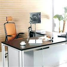 unique office decor. Unique Office Accessories Desk Fun Medium Size Of . Decor E