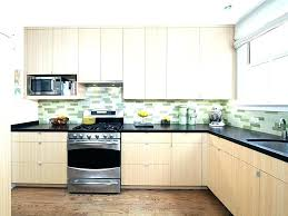 kitchen cabinets cabinet glass replacement replacement glass shelves for curio cabinets for cabinet doors