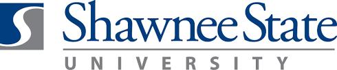Shawnee State University - Acalog ACMS™