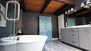 bathroom remodeling bethesda md. View All Bathroom Remodeling Bethesda Md