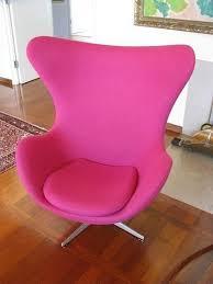 117 best furniture a la moi images