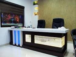 office table designs photos. brilliant designs office md table designing inside designs photos u