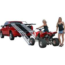 Cheap Loading Ramps For Pickup Trucks, find Loading Ramps For Pickup ...