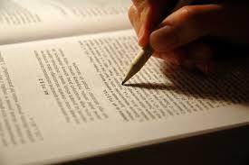 Как написать и оформить реферат Может быть обычный реферат на какую то тему может быть реферат к дипломной работе содержит описание дипломной работы а также автореферат на диссертацию