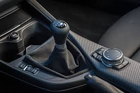 2018 bmw with manual transmission. fine with the m2u0027s manual is an iteration on the m3 and m4u0027s which itself was  and 2018 bmw with transmission i