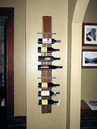 wine bottle storage furniture. Ikea Wine Storage Rack Glass Modern Shelves Wall  Mounted Awesome Furniture . Bottle F
