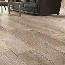 Light wood tile flooring White American Naturals Tumbleweed Mediterranea Usa American Naturals Woodlook Porcelain Tile By Mediterranea Usa
