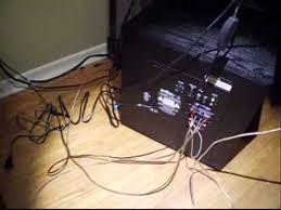psw10 setup psw10 setup