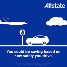 Allstate also offers insurance for your home, motorcycle, rv, as well as financial products such as permanent and term. Vi Tran Allstate Insurance Home Facebook