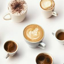 We imagine we will satisfy along with you. 40 Funny Coffee Quotes Best Coffee Quotes And Sayings