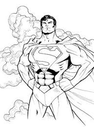 47 Best Superhero Coloring Pages Images In 2019 Coloring Pages