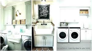 laundry room cabinets laundry room wall cabinets utility room cabinets furniture small laundry room ideas