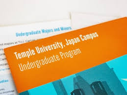 Request College Brochures Magdalene Project Org