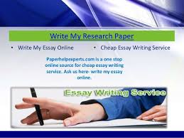 do my essay online sensory perceptions essay top mba report advice  conceptualization operationalization research proposal interpreter paper writer websites au do my essay