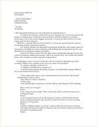 How To Write A Cover Letter And Resume Musiccityspiritsandcocktail Com
