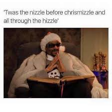 All Eyez On Memes: Christmas Cheer, DJ Khaled & Dabbing | HipHopDX