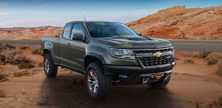 2015 chevy colorado diesel. Simple Diesel 2016 Chevy Colorado Diesel Specs And ZR2 OffRoad Concept From 2014 LA  Auto Show On 2015 Diesel 0