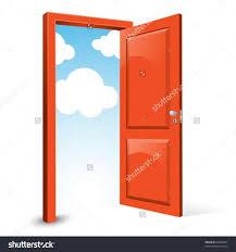 Decorating front door clipart pictures : Unique Open Front Door Clipart Clip Art Inspiration Of Panda Free ...