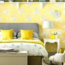 gray and yellow yellow and gray bedroom decorating ideas yellow and grey bedroom decorating ideas bedroom ideas designs and yellow and gray gray yellow