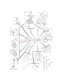 Electrical 2 of yamaha r15 series rh indiaspares in wiring diagram yamaha r15 wiring diagram yamaha r15