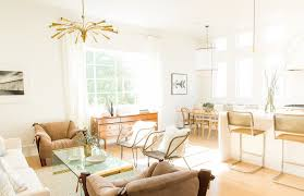 decorist sf office 13. SF Showhouse/ Gretchen Hansen\u0027s Kitchen Decorist Sf Office 13 O