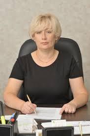 Контрольно счетная палата Верхнеуральский муниципальный район Контрольно счетная палата Верхнеуральского муниципального района