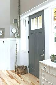 door frame painting ideas. Beautiful Painting Painting Exterior Door Best Paint For Front Nice White Interior  And In Door Frame Painting Ideas P