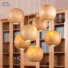 modern white wood chandelier wooden supplieranufacturers at style decorative pendant light