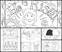 If you do, then don't forget to print and color our easter coloring sheets! 15 Easter Coloring Pages Religious Free Printables For Kids